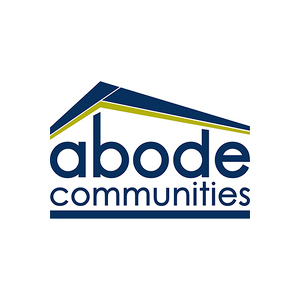 Team Page: #AbodeSweetHome